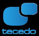Tecedo-Shop